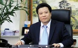 Ông Hà Văn Thắm và những phát ngôn đáng chú ý