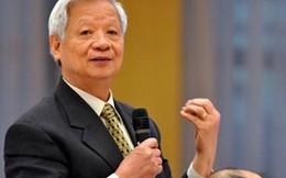 Điểm mặt các quan chức Việt Nam vướng vòng lao lý (P1)