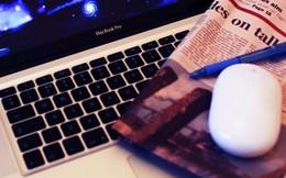 Soha.vn tuyển dụng Biên tập viên Quốc tế