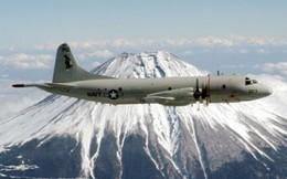 Mỹ sẽ bán máy bay săn ngầm P-3 cho VN vào cuối năm nay?