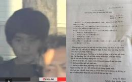"""Công nhân người Việt """"ê mặt"""" trước cảnh báo của công ty Nhật"""