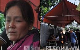 Truy nã người tình thiếu nữ trong vụ bố đi tìm con gái bị đánh tử vong