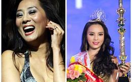 Tiết lộ 3 ý nghĩa đặc biệt về cái tên Nguyễn Cao Kỳ Duyên