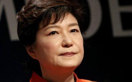 Sốc: Ngôn từ nhục mạ Tổng thống HQ trên báo đảng Triều Tiên