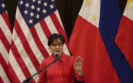 Mỹ: Trung Quốc đang tạo môi trường kinh doanh xấu ở châu Á