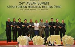 Phó Thủ tướng nêu bật vấn đề Biển Đông tại Hội nghị ASEAN