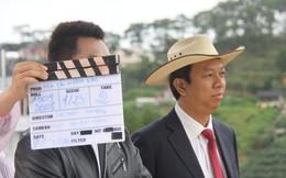"""Chuyện kể về những đại gia Việt mê làm """"diễn viên"""""""