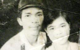 Hải chiến Trường Sa 1988: Chân dung người giật lại cờ từ tay địch