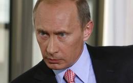 10 thông điệp ông Putin nhắn gửi phương Tây