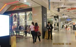 Sau tháng 'trăng mật', Lotte Center giảm giá 50% vẫn ế