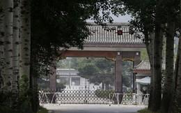 Tập Cận Bình 'đả hổ diệt ruồi, nhà tù 'hạng sang' TQ... cháy chỗ