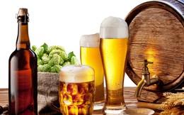 Thêm nhiều tác hại của bia rượu mà bạn chưa từng biết