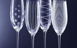 10 công dụng chữa bệnh khiến phụ nữ không còn ghét rượu