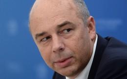 """Nga đặt ra 4 điều kiện để """"cứu"""" Ukraine"""