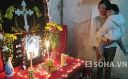 Một người Việt tử vong sau 1 tuần sốt rét ác tính tại Angola