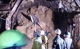 Sập hầm thủy điện Đạ Dâng - Đa Chomo: Bộ trưởng Bộ Xây dựng vào cuộc