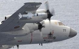 Những vũ khí Mỹ có thể bán cho VN kèm máy bay P-3C Orion