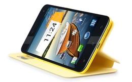 Skyphone Like - Smartphone siêu hot giá siêu rẻ