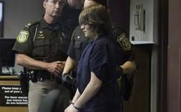 Nữ sát thủ 11 tuổi và những thông điệp chết chóc