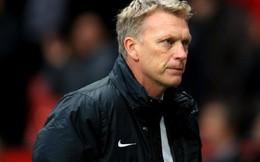 NÓNG: Man United sắp sa thải Moyes để thay bằng Klopp