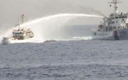 Đề xuất thành lập Đội thanh niên xung phong bám biển