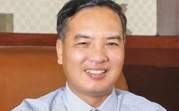 MobiFone bổ nhiệm tân Tổng giám đốc