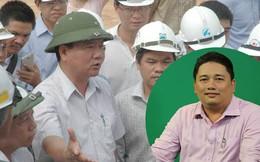 Tại sao Bộ trưởng Đinh La Thăng luôn chiếm trang nhất các báo?