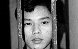 Cuộc vượt ngục không tưởng của tử tù khỏi phòng biệt giam