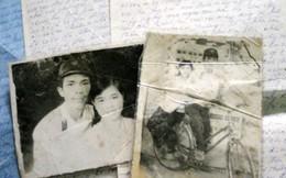 Những lá thư xúc động quanh trận chiến Gạc Ma