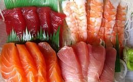 Thực phẩm quen thuộc nhưng lại chứa asen độc hại cho cơ thể