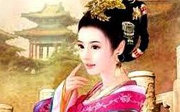 Chuyện ít biết về bí quyết phòng the có 1-0-2 của mỹ nữ Trung Hoa