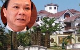 ĐBQH đánh giá kết luận thu hồi nhà, đất của ông Trần Văn Truyền