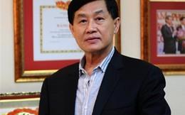 """""""Khắc tinh"""" của Tràng Tiền Plaza với ông chủ Jonathan Hạnh Nguyễn"""