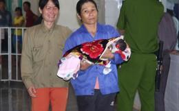 Vụ ba trẻ sơ sinh tử vong ở Quảng Trị: Khởi tố PGĐ Bệnh viện