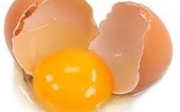 Có thể bạn chưa biết: Mắc 5 bệnh sau TUYỆT ĐỐI không ăn trứng gà