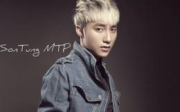 Sơn Tùng M-Tp mất điều gì lớn nhất sau scandal đạo nhạc?