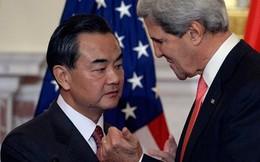 Biển Đông: Ngoại trưởng Trung Quốc phớt lờ quốc tế, làm khó ASEAN