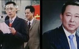 """Trung Quốc truy tố """"bố già tỉ phú"""" và băng đảng mafia lớn"""