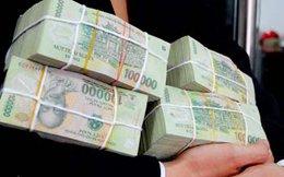 Vay 2 tỷ đồng, bị bắt vào khách sạn viết giấy nợ... 6 tỷ