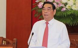 Đặc phái viên của Tổng bí thư sắp thăm Trung Quốc