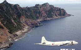 """Đại tá Vũ Khanh: Lập luận vô lý về """"đường 9 đoạn"""" của Trung Quốc"""