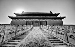 Minh triều là sự ngộ nhận của phương Tây đối với TQ suốt 400 năm?