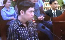 Nguyễn Mạnh Tường có thể bị thay đổi tội danh