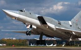 5 oanh tạc cơ cánh cụp cánh xòe mạnh nhất thế giới