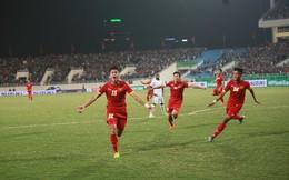 HLV Miura đã đúng: ĐT Việt Nam không cần Công Phượng