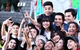 Những chiến dịch truyền thông ấn tượng nhất Việt Nam năm 2014