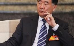 """Bắc Kinh tính cử """"khâm sai"""" tới lãnh đạo Hồng Kông?"""