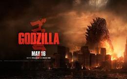 Các phim siêu 'bom tấn' gây sốt hè 2014