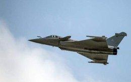 Vì sao Ấn Độ muốn sở hữu máy bay Dassault Rafale?