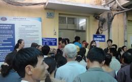 Hai nguyên nhân dẫn đến ung thư Việt Nam nhiều nhất thế giới